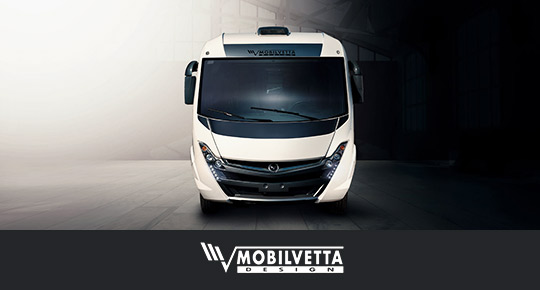 Mobilvetta - GoCaravaning