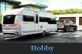 marca_caravanas_02_Hobby