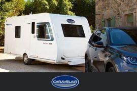 marca_caravanas_03_Caravelair