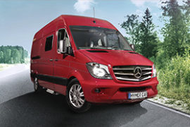 modelo_Hymercar_03_Mercedes
