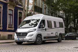 1_Carado-Camper-Van