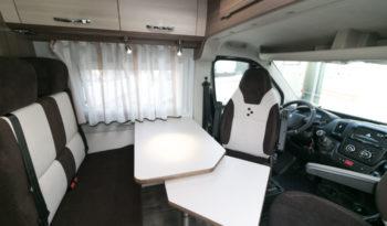 BRAVIA, Swan 599 cheio