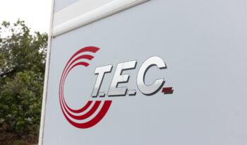 TEC, i670 cheio