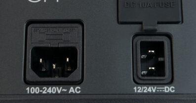 arca-D-05