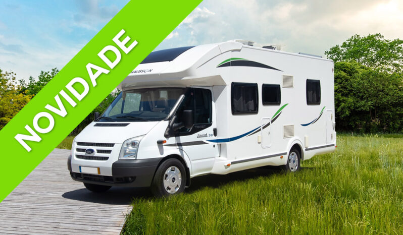 Chausson, Best Of 30